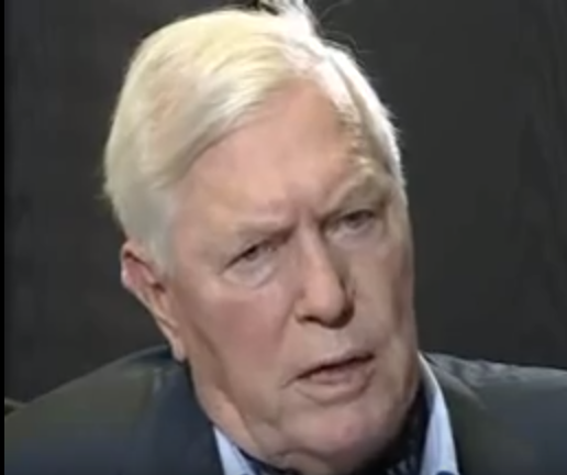 2018-04-12 13_23_26-Interview Gunther Eheim - YouTube.png