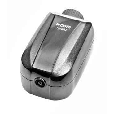 HIDOM HD-602