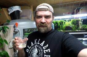 2018-06-20 20_42_21-Shrimp Versus Coconut - YouTube