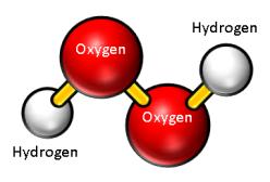 hydrogen-peroxide-